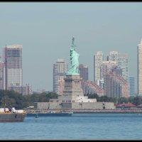 Día 4: Seguimos recorriendo New York y nos vamos de compras!!