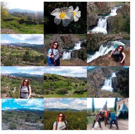 Pueblos Negros.jpg
