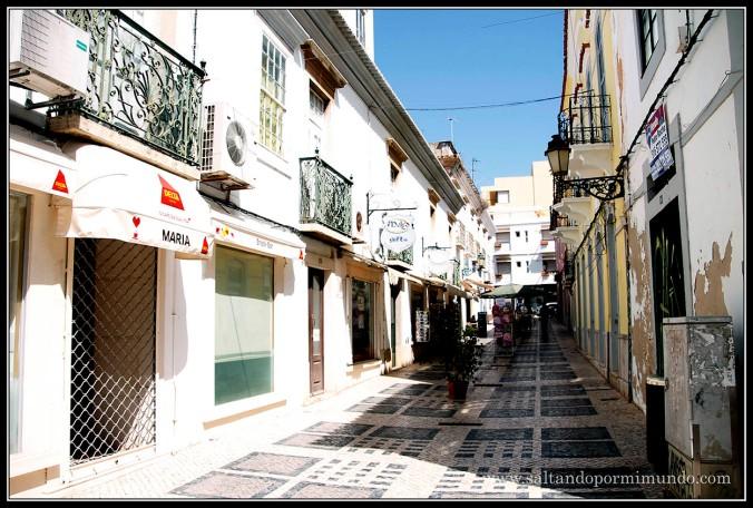 2 Faro