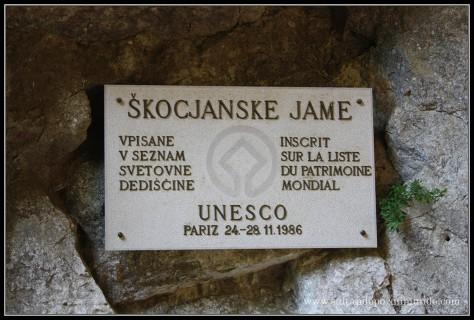 1463 - Interior de las Cuevas de Škocjan dom25-9