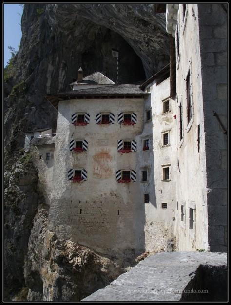 1506 - Predjamski Grad dom25-9
