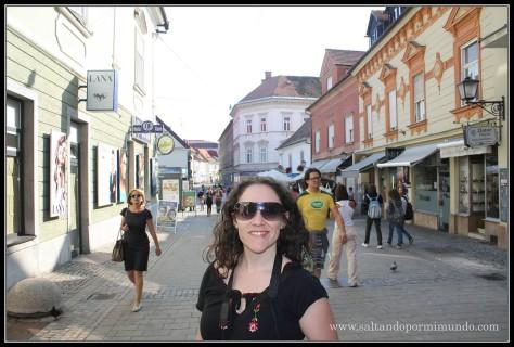 1857 - Patry en Vetrinjska ulica de Maribor lun26-9
