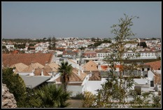 50 cosas que hacer en el Algarve, Portugal