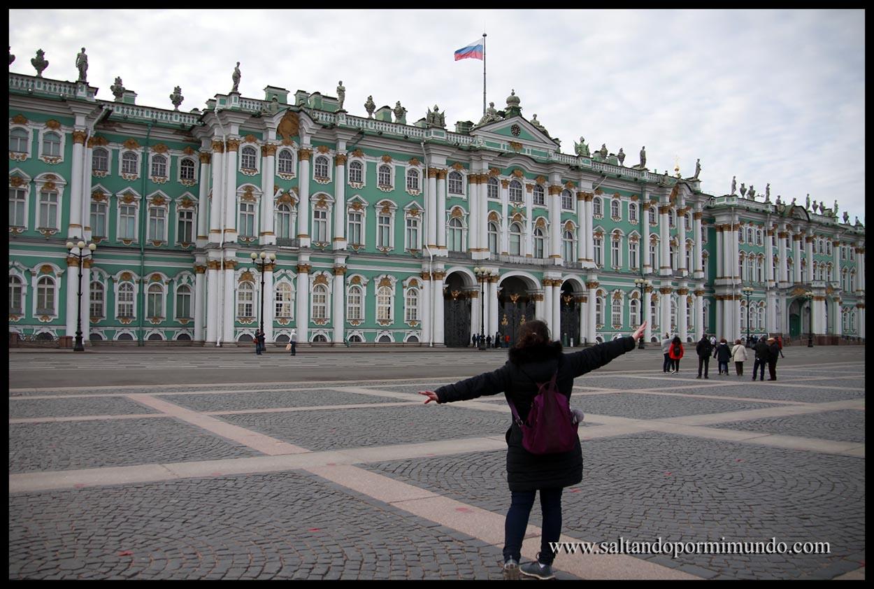 San Petersburgo18