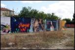 Street Art La Bañeza40