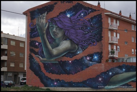 Qué ver en La Bañeza, León.