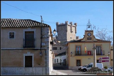 Castillo de Guadamur08