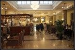Hotel Metropol2