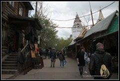 Mercado Izmalovo57