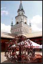 Mercado Izmalovo67
